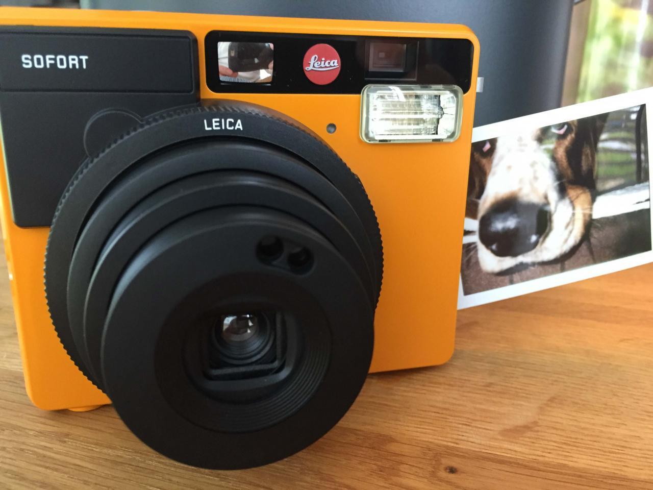 Leica_Sofort (2 von 2).jpg