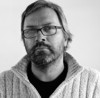 Die leicht wahnwitzigen Angler der Algarve - letzter Beitrag von Bernd Hansen
