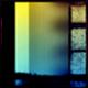 Lightroom 5 Beta - letzter Beitrag von MelleMel