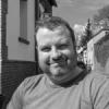 Wunschzettel für H1 Firmware-Updates - letzter Beitrag von turboblitz