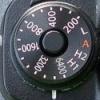 Fujifilm VPB-XT2 Power Booster 269,- - letzter Beitrag von ISO