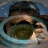 picmaker7%s's Foto