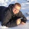Das erste Mal in Norwegen - auf den Lofoten! - letzter Beitrag von Rolando di Cello