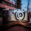 Beispielbilder Zeiss Touit 2,8/50mm Makro - letzter Beitrag von StefanTi