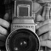 harlud%s's Foto