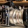 Auslesen der Auslösungen bei Fuji X Kameras - letzter Beitrag von Optikus