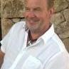 Peter1959%s's Foto